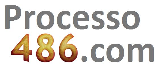 Processo486.com